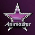 animastar - sonorisation - mariage - évènementiel - marketing direct - animation commerciale - animation - son - lumière - salon - show